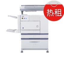 夏普(Sharp)MX-355N黑白伟德官方网站(A3双面复印、网络打印、扫描功能、四纸盒)